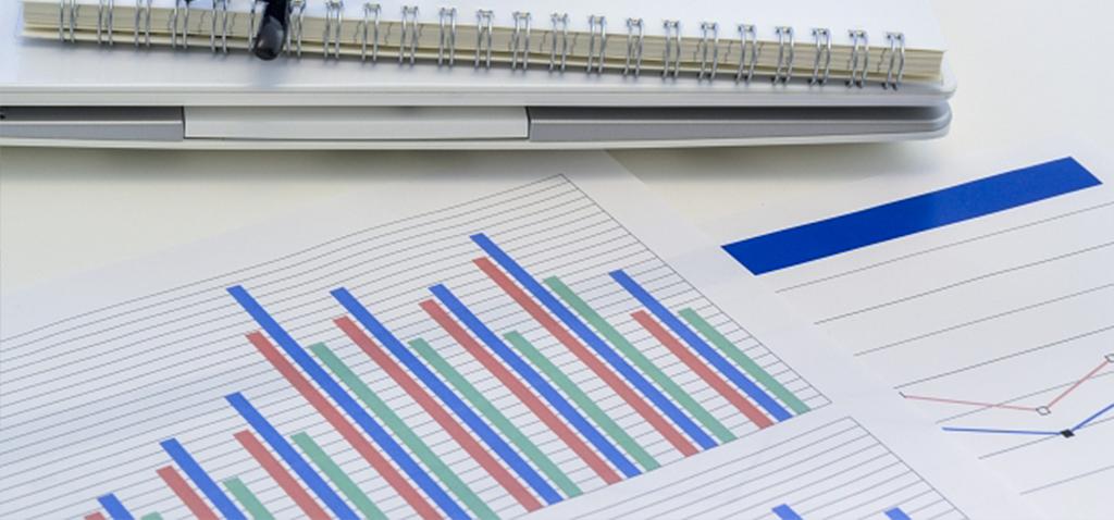 不動産会社のデータ活用術を読み解く