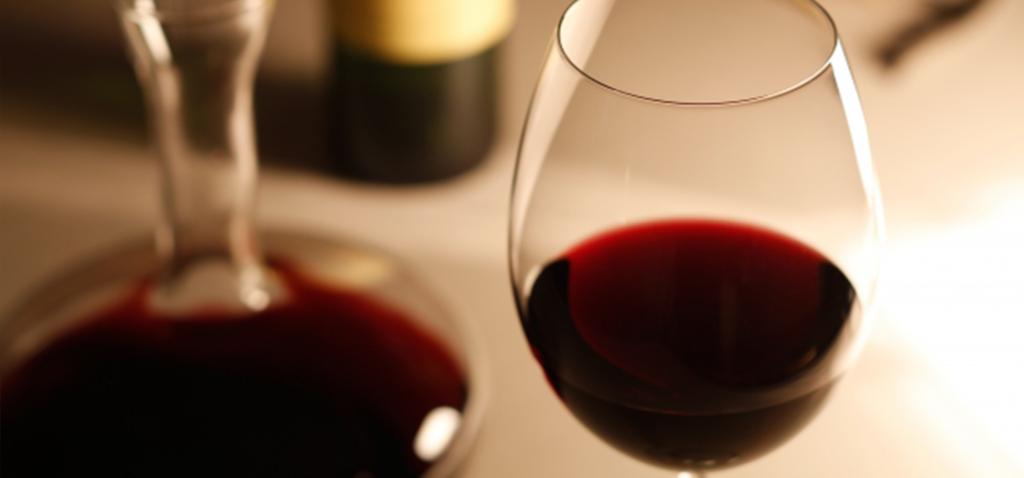 外資系メーカー社長秘書からブラジルワイン輸入会社の社長になるまで