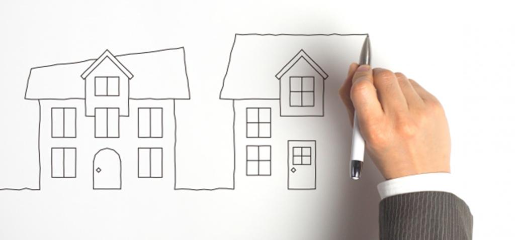 話題の時短設備の設置でポイントがもらえる「次世代住宅ポイント制度」ってなに?