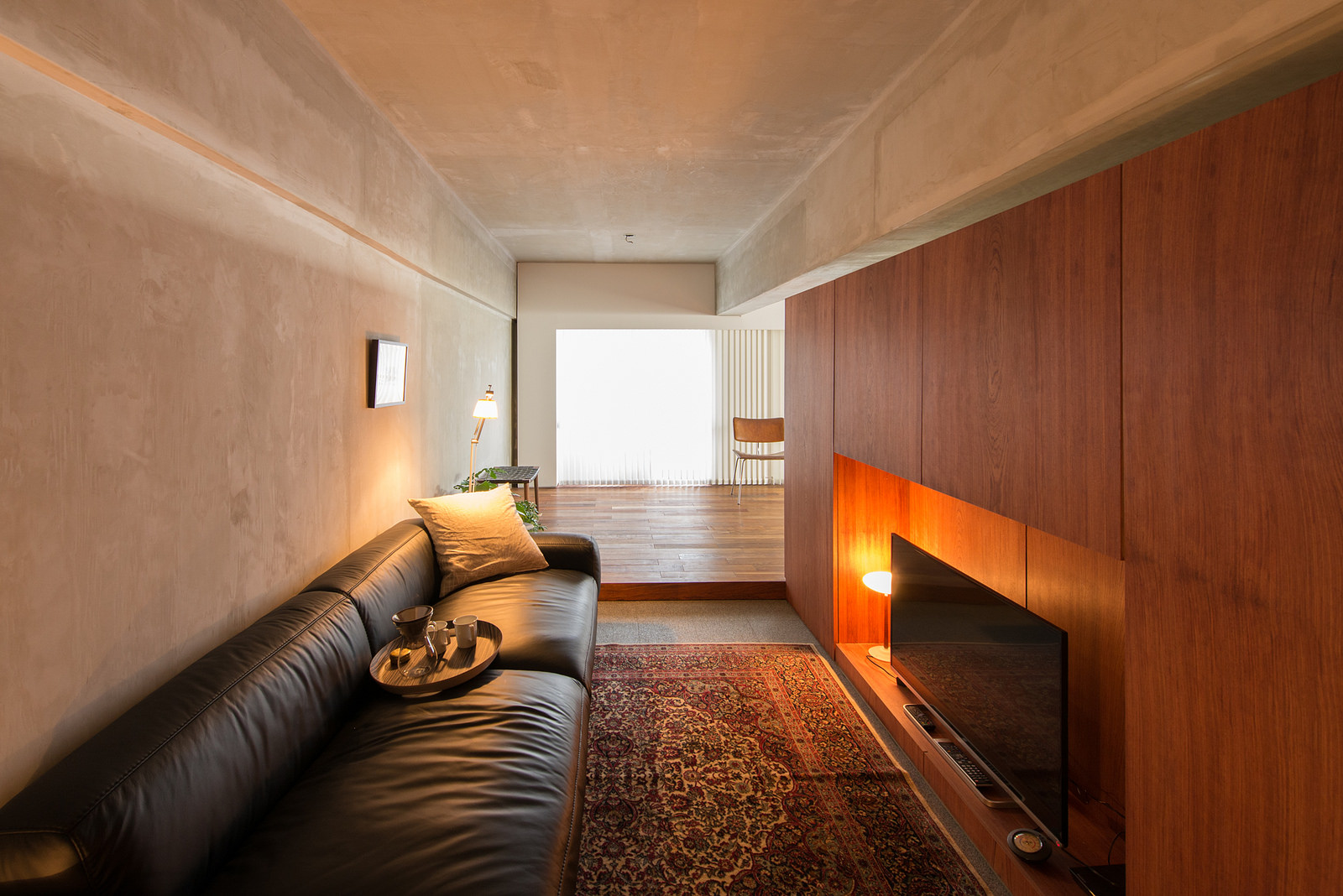 賃貸なのに購入できる賃貸住宅が誕生!デザイナー兼建築家が作ったユニークハウス