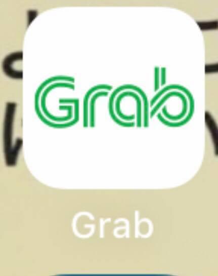 東南アジアで急成長!配車アプリ「グラブ」