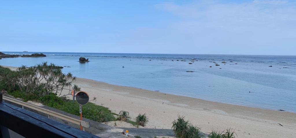 【前編】「島の発展は情報量に比例する」奄美大島発 町おこし物語
