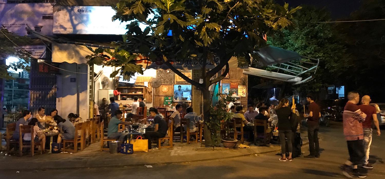 目指すはアジアのハワイ 高騰するベトナム・ダナンの不動産市況